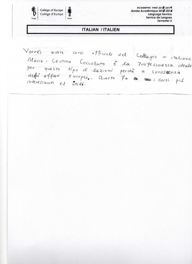 img041-page-001