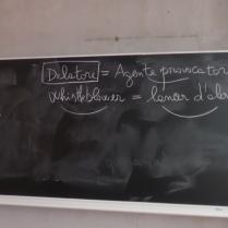 Legge anticorruzione, ANAC, Raffaele Cantone