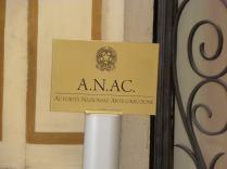 Palazzo dell'ANAC