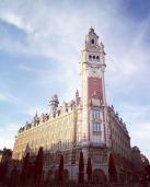 Splendida Lille